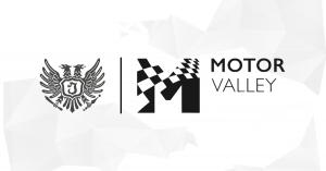 autocarrozzeria-imperiale-partner-motor-valley
