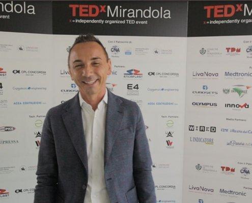 TEDxMirandola-Imperiale - premium Partner